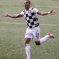 Boavista em frente – előre a bajnoki címért!