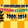 Öt éves a Boavista magyar blogja!
