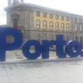 Porto és calcio – városunk az olasz foci szerelmesének szemével