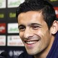 Ricardo Costa januárban visszatérhet a Boavistához