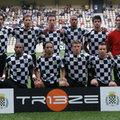 Boavista FC - FC Cesarense 2:2