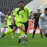Filipe Babo a Boavistában folytatja