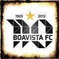 110 éves a Boavista – és erősödik!