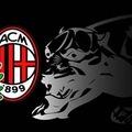 Milan focisuli nyílik Portóban
