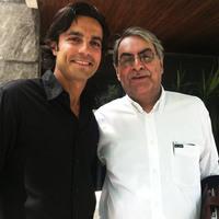 Edzőváltás: Mário Silva az új tréner