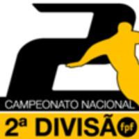 2011/12-es bajnoki menetrend
