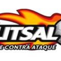 Futsal: Boavista–Belenenses 6:5