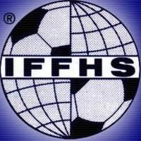 A Boavista az ötödik portugál klub az IFFHS ranglistáján
