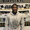 Gaboni játékossal erősítette meg védelmét a Boavista