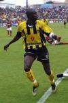 Fary a Beira-Mar játékosaként