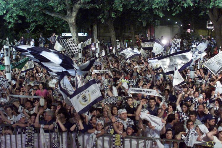 boavistadeptos2001.jpg