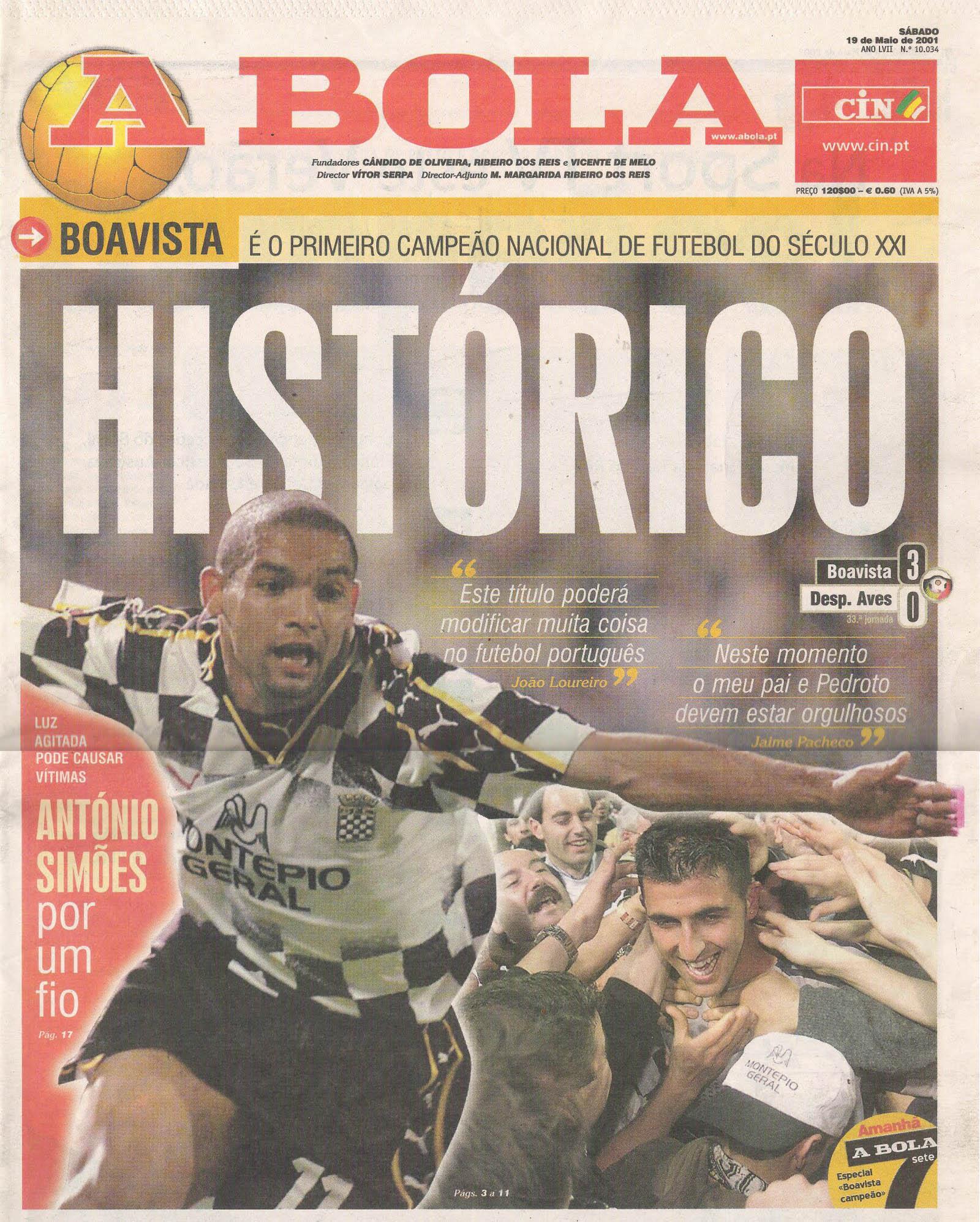 manchete_do_jornal_a_bola_de_19_de_maio_de_2001.jpg