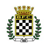 Estoril - Boavista 1:2