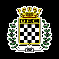 Helyszíni fotók a Boavista–Belenenses meccsről