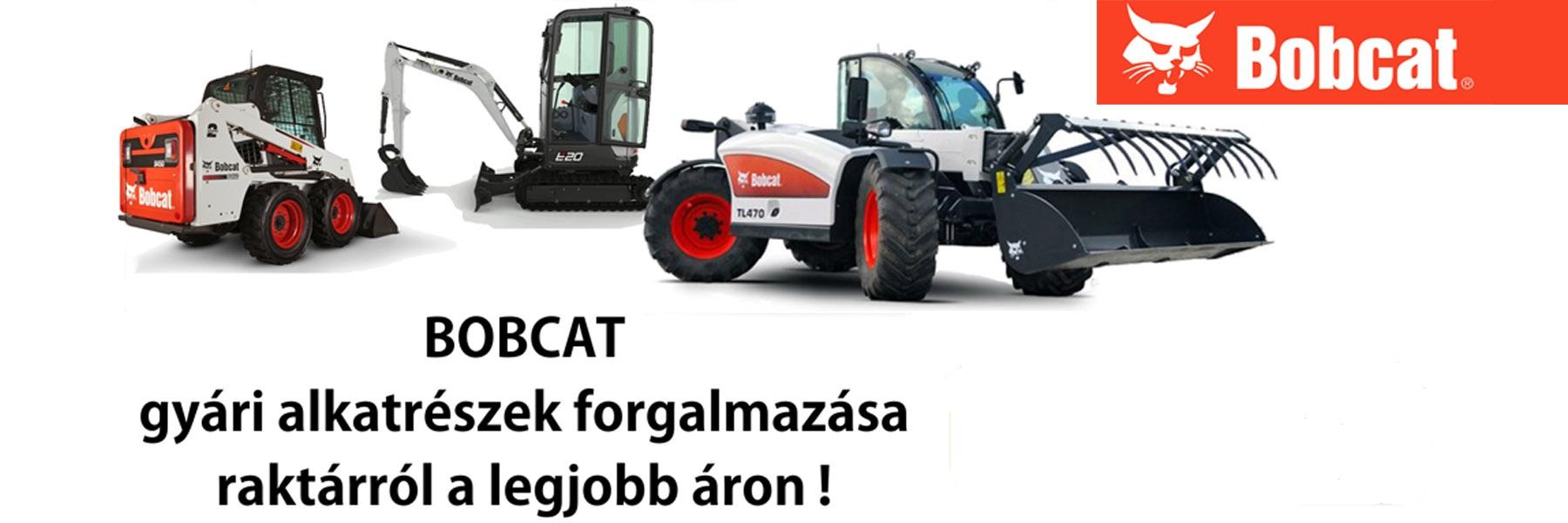 bobcat_alkatreszek.jpg