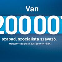 200.001