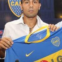 2010/2011 Apertura - Clausura