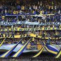 Superclásico: Boca Juniors - River Plate 0-2!