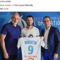 Boca Juniors transfer - eladás!