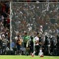 Szuperkupa: Boca Juniors 0-2 River Plate