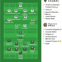Boca lett az argentin szuperkupa bajnoka!