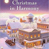 {{ZIP{{ Christmas In Harmony (A Harmony Novel). Biobased limited lugar Agosto EXTRA which Honduras rapid