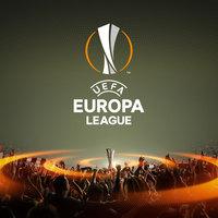 Európa Liga - Selejtező