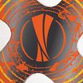 Európa Liga - Ötletadó