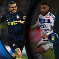 Inter- Lyon