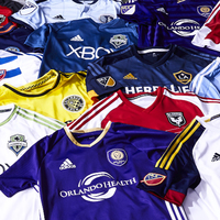 MLS- Ötletadó