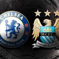 Angol labdarúgó-szuperkupa - Döntő