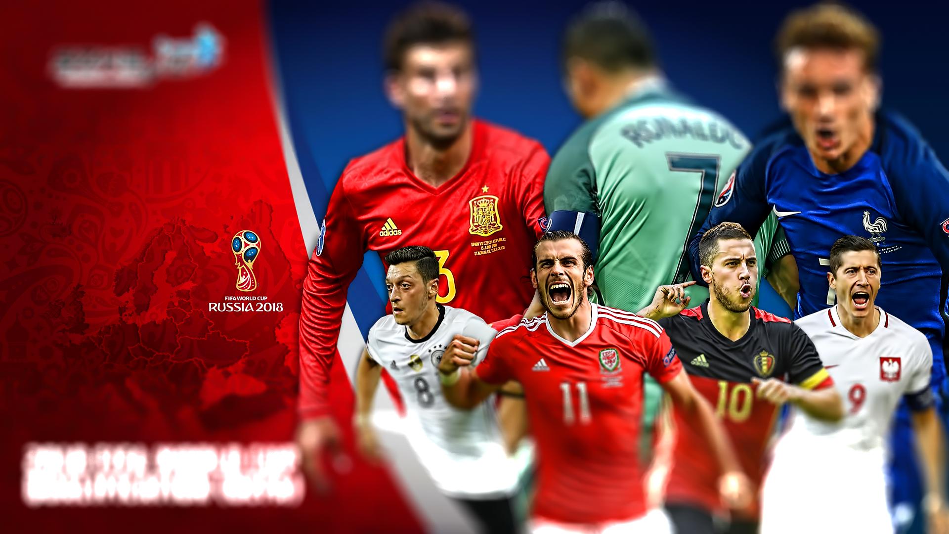 2018_fifa_world_cup_qualification_uefa_by_szwejzi-daggcwm.png