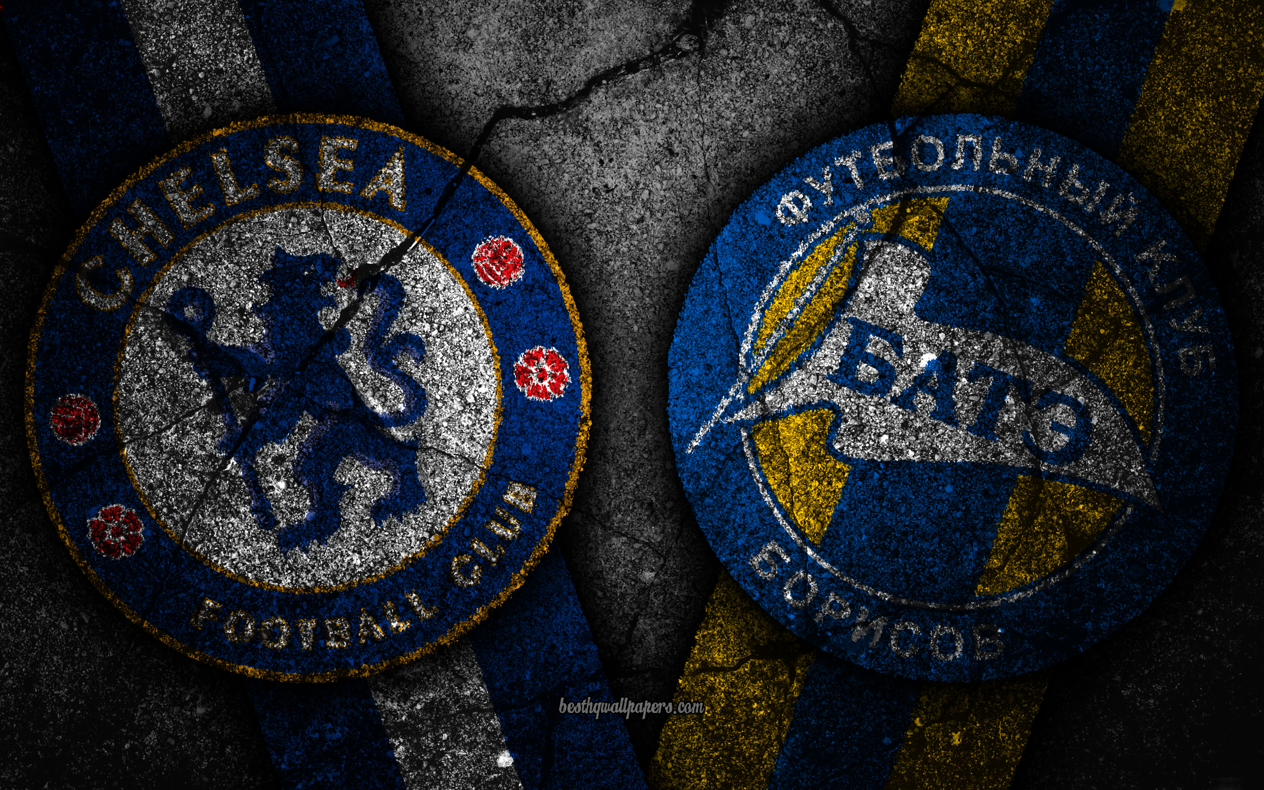 chelsea-vs-bate-uefa-europa-league-group-stage-round-3-creative.jpg