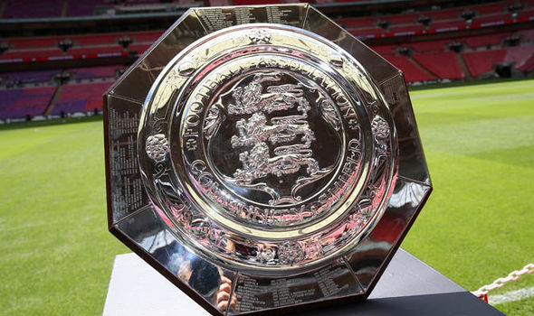 community-shield.jpg