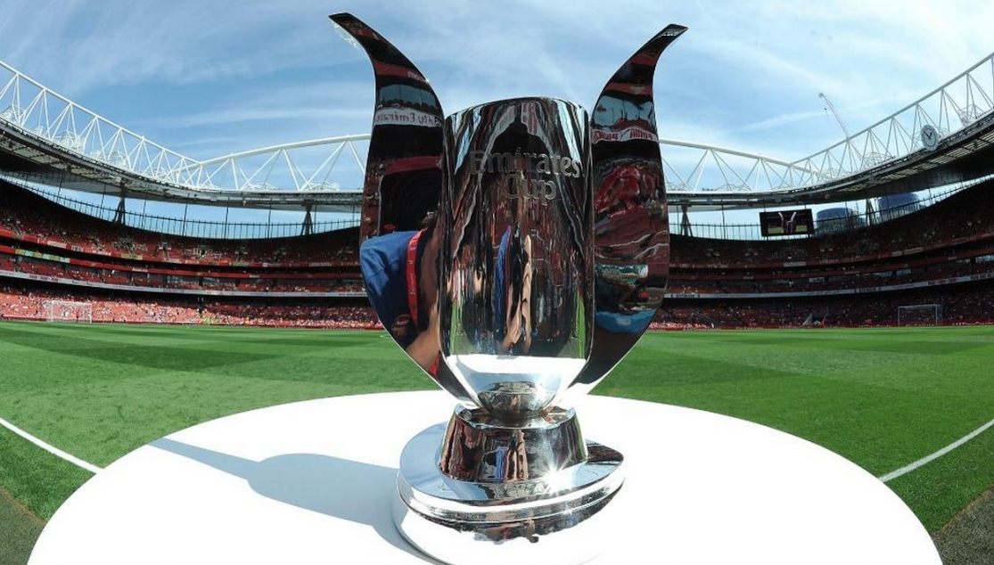 emirates_cup_0.jpg