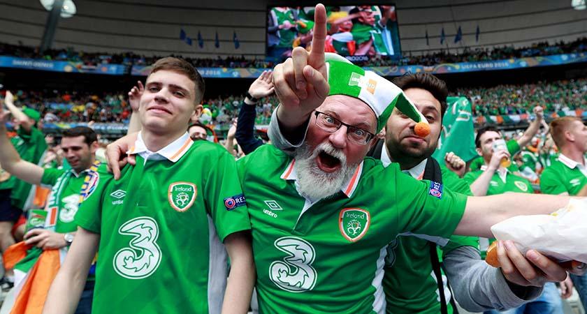 irish-fans-euros.jpg