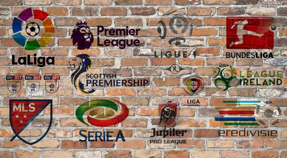 liga_logo_3.JPG