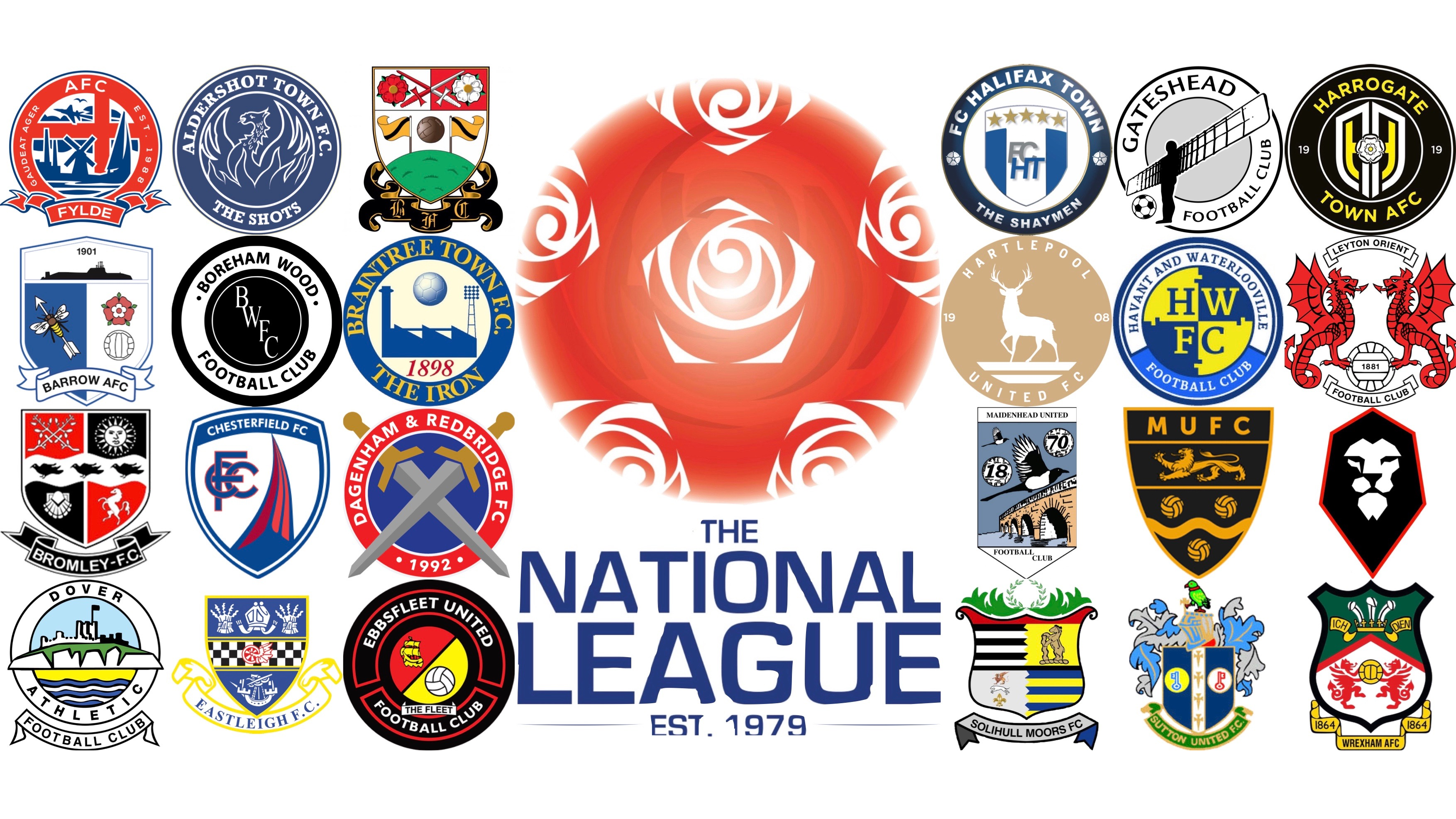national-league-2018-19-badge-montage-1.jpg