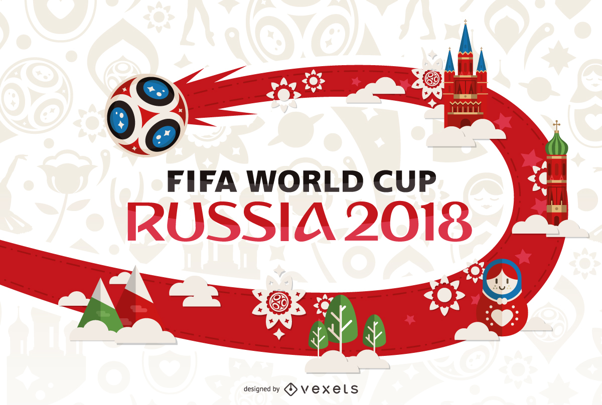 russia-2018-world-cup-poster-design.jpg