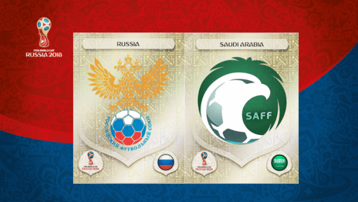 russia-vs-saudi-arabia-1-696x393.png