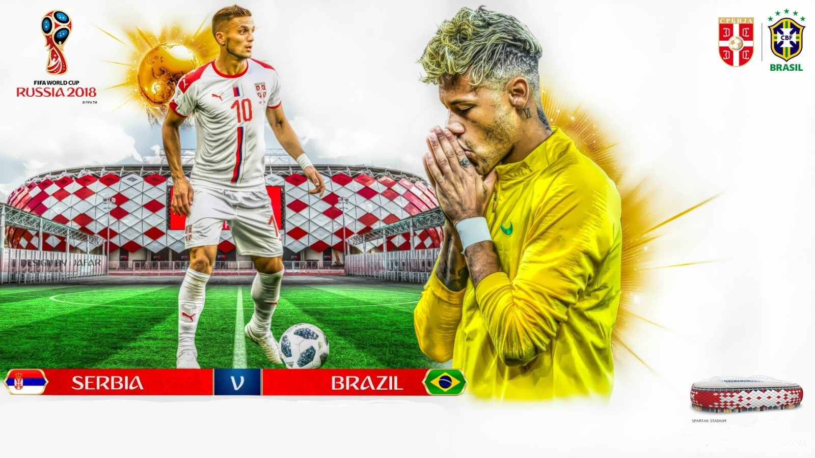 serbia_brazil_world_cup_2018-1600x900.jpg