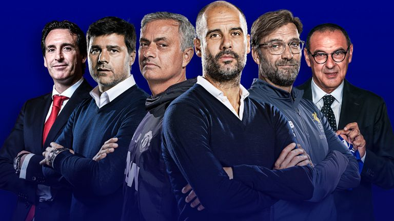 skysports-premier-league-managers_4365830.jpg
