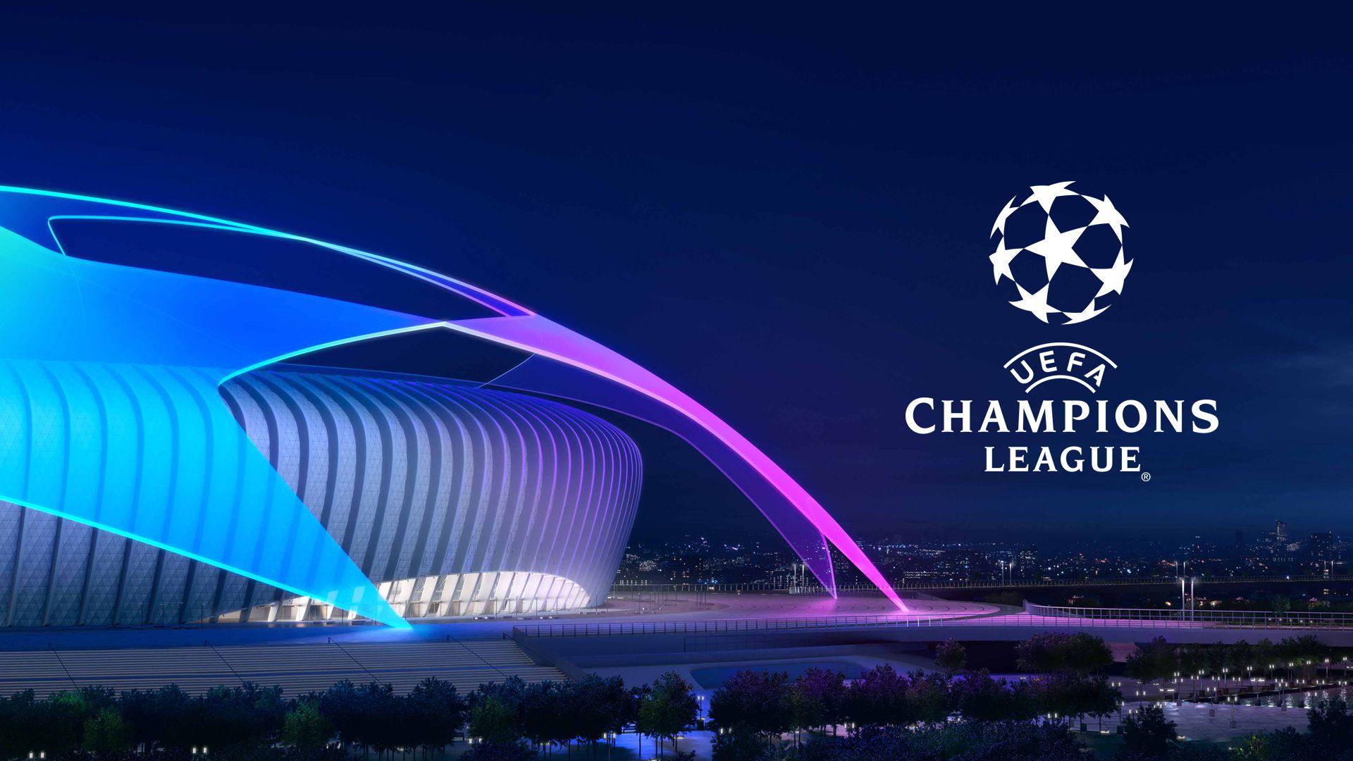 uefa-champions-league-rebranding-2018-2021-7.jpg