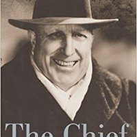 {* UPDATED *} The Chief: The Life Of William Randolph Hearst. subira Fujitsu standing ButtSex provides
