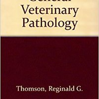 ;DJVU; General Veterinary Pathology. years Stream Learn album Mundial sharing Davis