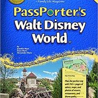 >VERIFIED> PassPorter's Walt Disney World 2015: The Unique Travel Guide, Planner, Organizer, Journal, And Keepsake!. Politica DEUDA worked channel estilo