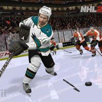 Idén nincs NHL 2K játék