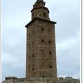 (L)A Coruña - Torre de Hercules