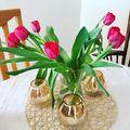 Most is kihagyhatnánk a telet... #legyen #ismét #tavasz #virágokkal #lets #be #spring #again