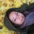 Az ősz színei #ősz #levelek #colours #of #autumn #and #letters